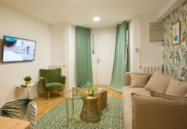 Apartamento en Madrid - BNBHolder Best of CHUECA