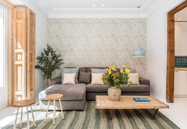 Apartamento en Madrid - BNBHolder Group Stunning SOL