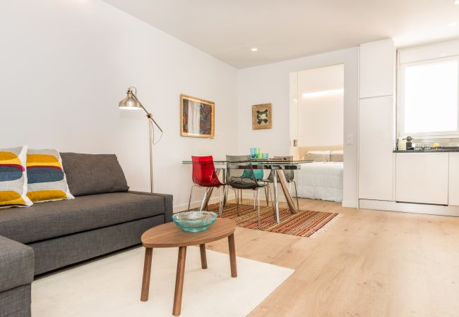 Apartamento en Madrid - BNBHolder Luxury Apartment I PLAZA DE ESPAÑA