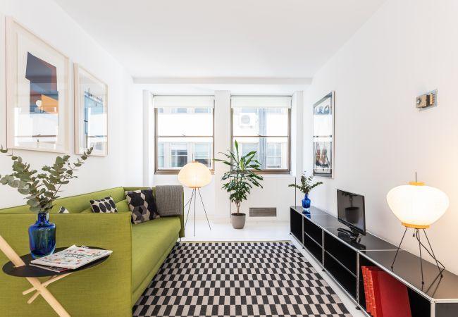 Apartamento en Madrid - BNBHolder Vanguard PLAZA DE ESPAÑA